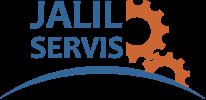 Jalil Servis